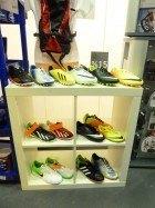futboleko_materiala