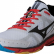 MIZUNO WAVE READER 17-AK!