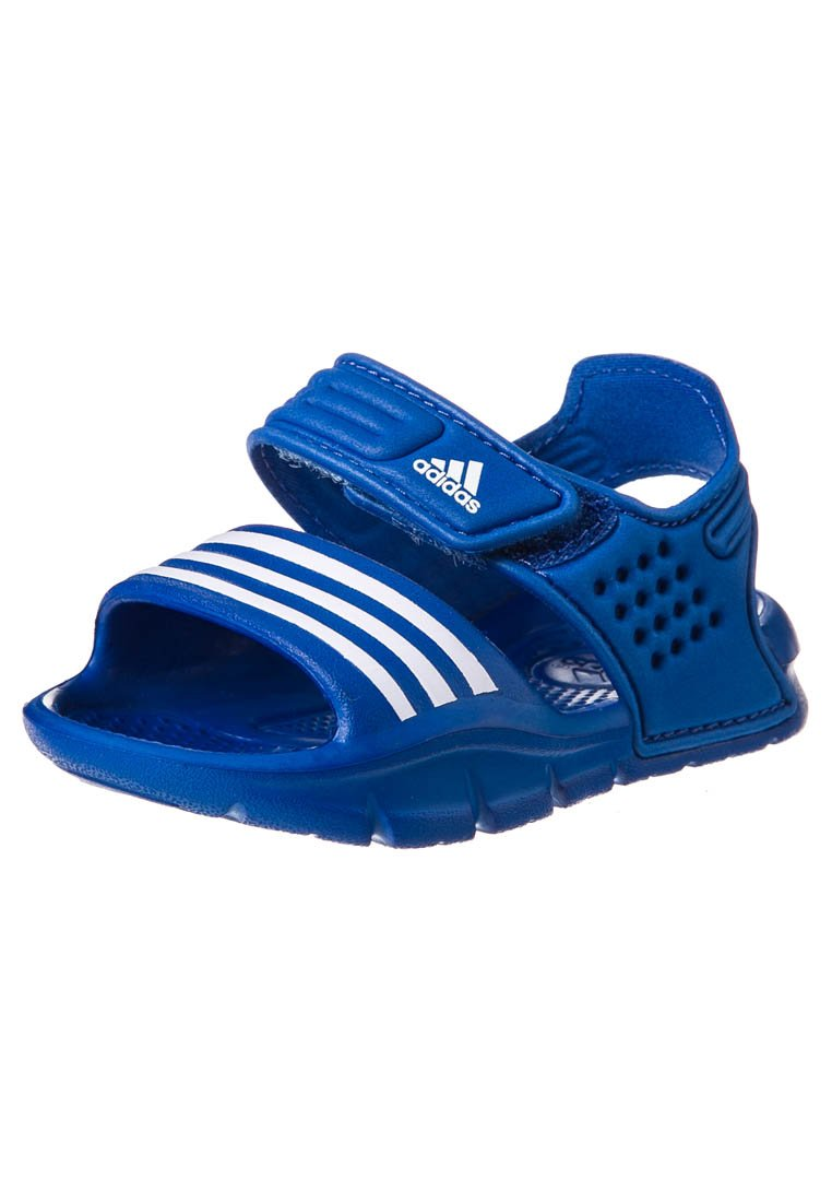 18c7e1162 Buy adidas slippers kids > OFF56% Discounted