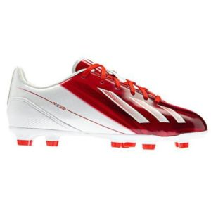 adidas_youth_f10_messi