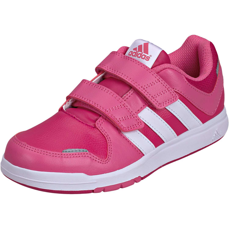 adidas-performance lk-trainer-6-cf-k pink 7355000031543 v1 8e6cd72056