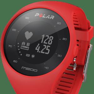 polar-m200-red-intro-img